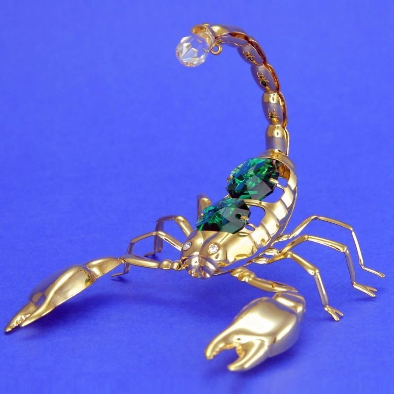 Подарок женщине скорпиону 65