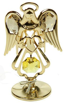 Фигурка Swarovski Ангел