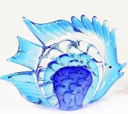 Статуэтка Морской леденец