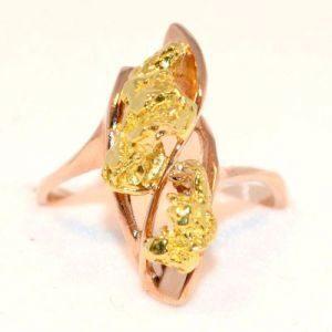 Золотое кольцо Августа