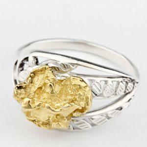Кольцо Дарея