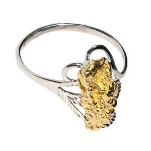 Кольцо Аврелия
