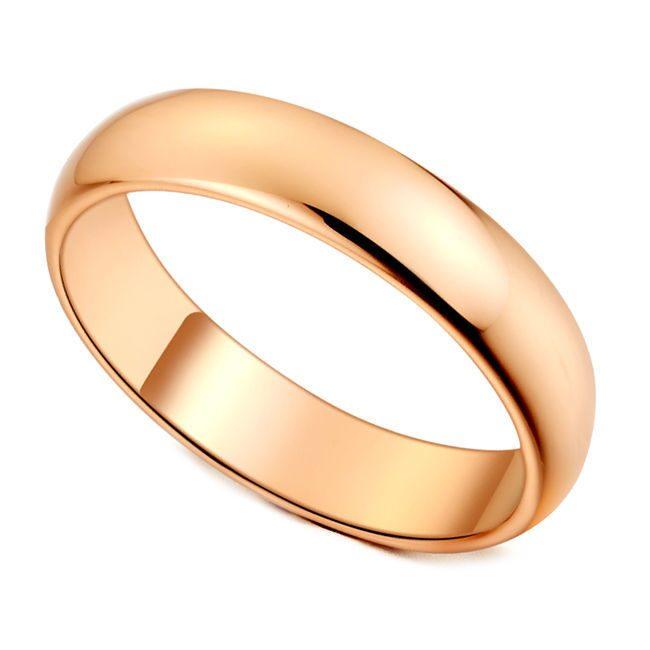 Кольцо Афина
